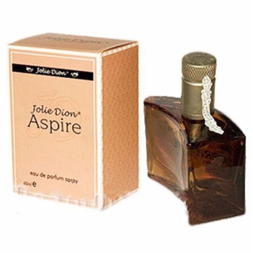 Top 10 nước hoa nam cao cấp - Aspire eau de parfum 60ml