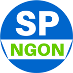 Sản Phẩm Ngon