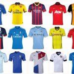 Top 10 áo thun thể thao nam tốt nhất nên dùng trong năm