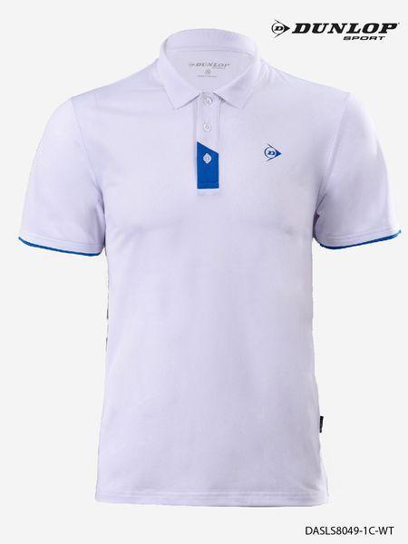 Top 10 áo thun thể thao nam tốt nhất nên dùng trong năm - Dunlop