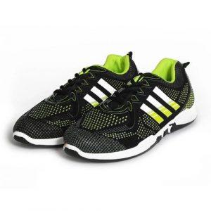 Top 10 giày chạy bộ nam - ATS Pro 3
