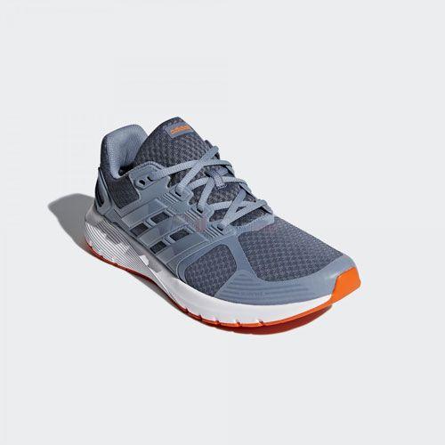 Top 10 giày chạy bộ nam - Adidas Duramo 8M CF8744