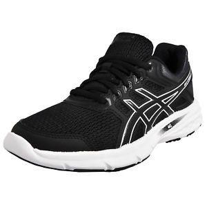 Top 10 giày chạy bộ nam - Asics PATRIOT 8