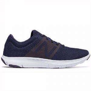 Top 10 giày chạy bộ nam - Cushioning New Balance MKOZELN1