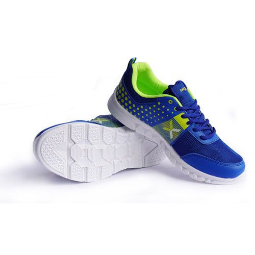 Top 10 giày chạy bộ nam - NEXGEN NX-5169
