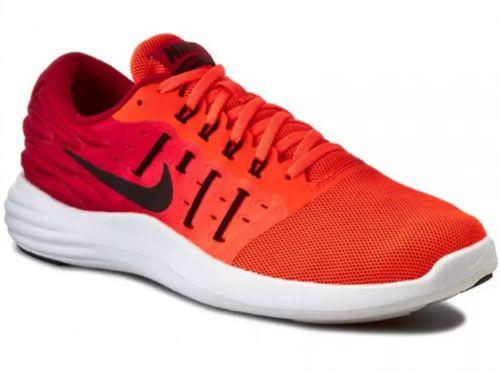 Top 10 giày chạy bộ nam - Nike Lunarstelos 844591-800