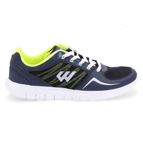 Top 10 giày chạy bộ nam - Running Prowin XM
