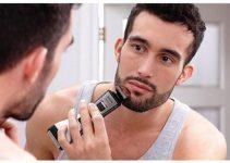 Top 10 máy cạo râu dành cho nam tốt nhất