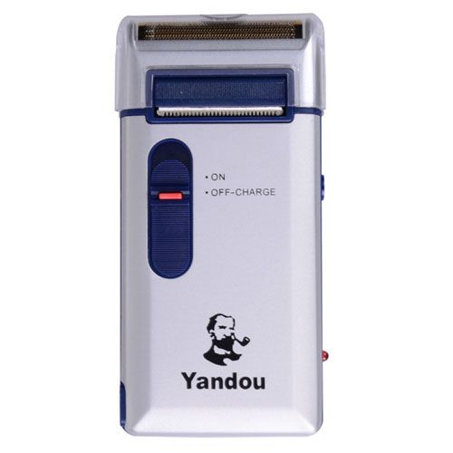 Top 10 máy cạo râu dành cho nam tốt nhất - Yandou SV-W301U