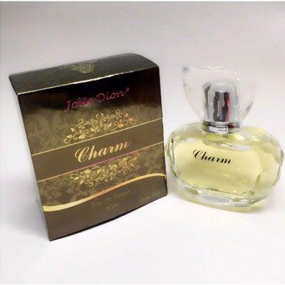 Top 10 nước hoa nữ - Jolie Dion Charm Eau de Parfum 60ml