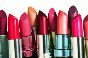 Top 10 son môi được yêu thích và bán chạy nhất