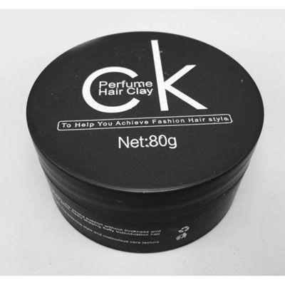 Sáp vuốt tóc nam CK Perfume Hair Clay