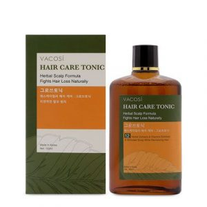 Top 10 Thuốc mọc tóc dành cho nam - Vacosi