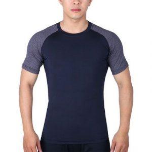Top 10 áo thun thể thao nam tốt nhất - Unique Apparel