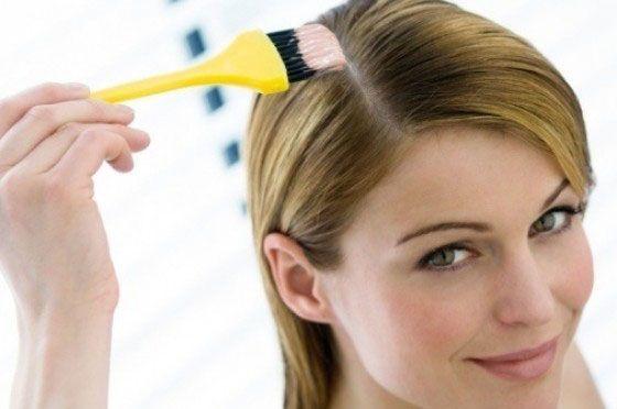Top 10 Thuốc nhuộm tóc dành cho nam và nữ