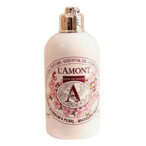 Top 10 Kem Dưỡng Da bán chạy nhất - Lamont