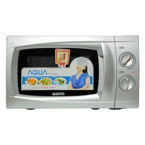 Top 10 Lò Vi Sóng bán - Aqua