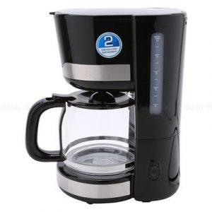 top 10 máy pha cà phê gia đình - Bluestone