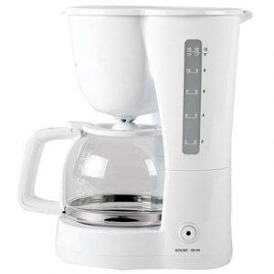 top 10 máy pha cà phê gia đình - Electrolux