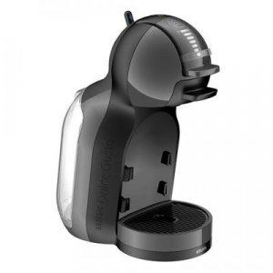 top 10 máy pha cà phê gia đình - Nescafe Dolce Gusto