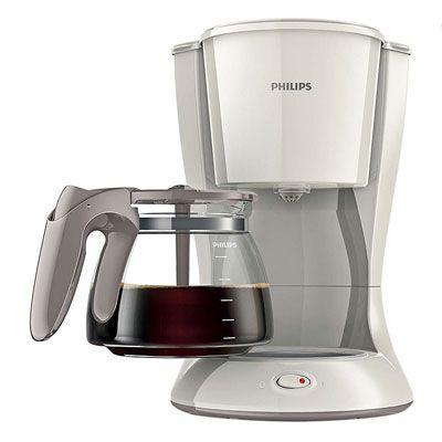 top 10 máy pha cà phê gia đình - Philips
