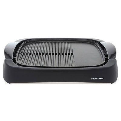 top 10 vỉ nướng điện bếp nướng điện - Pensonic