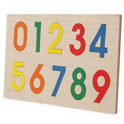 Top 10 Đồ Chơi Giáo Dục trẻ em 5 - Đồ chơi gỗ tranh ghép Vietoys