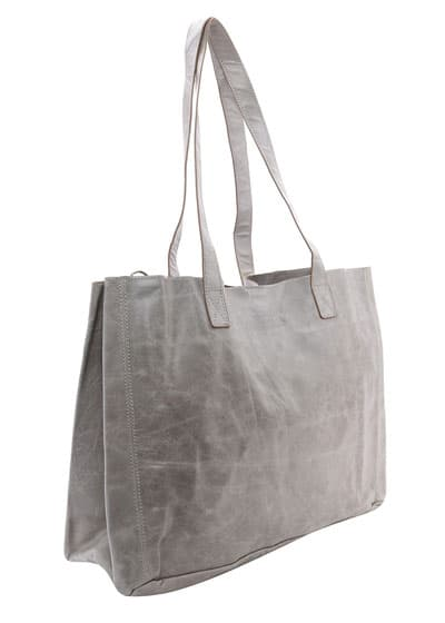 Túi Shopping nữ Wildcat Delux shopping Tote