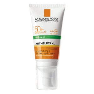 Kem chống nắng La Roche-Posay Anthelios XL Dry Touch Gel-Cream