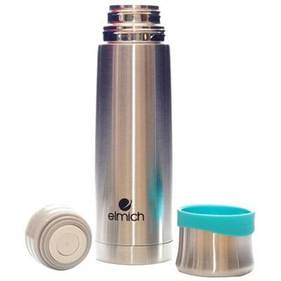 Phích giữ nhiệt ELMICH K5 (500ml)