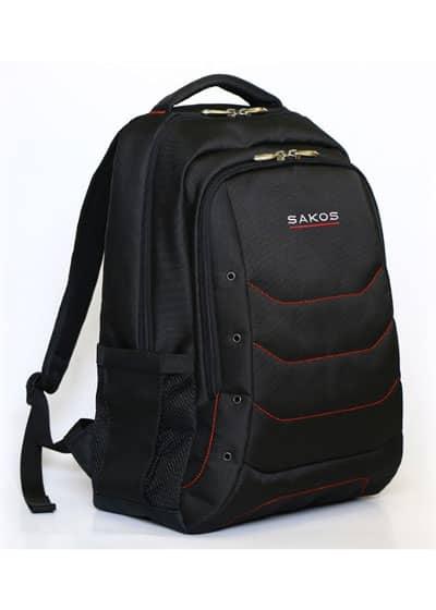 Balo laptop Sakos Brisk I15