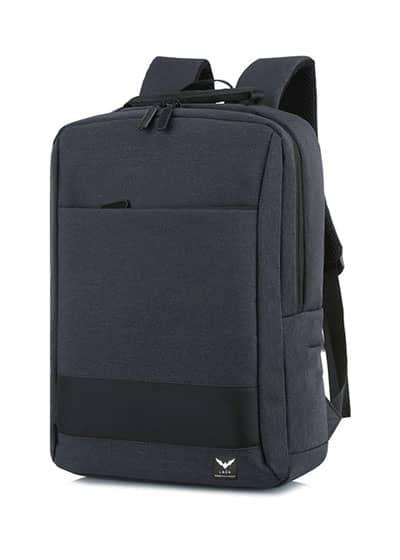 Balo Laptop thời trang Laza BL429